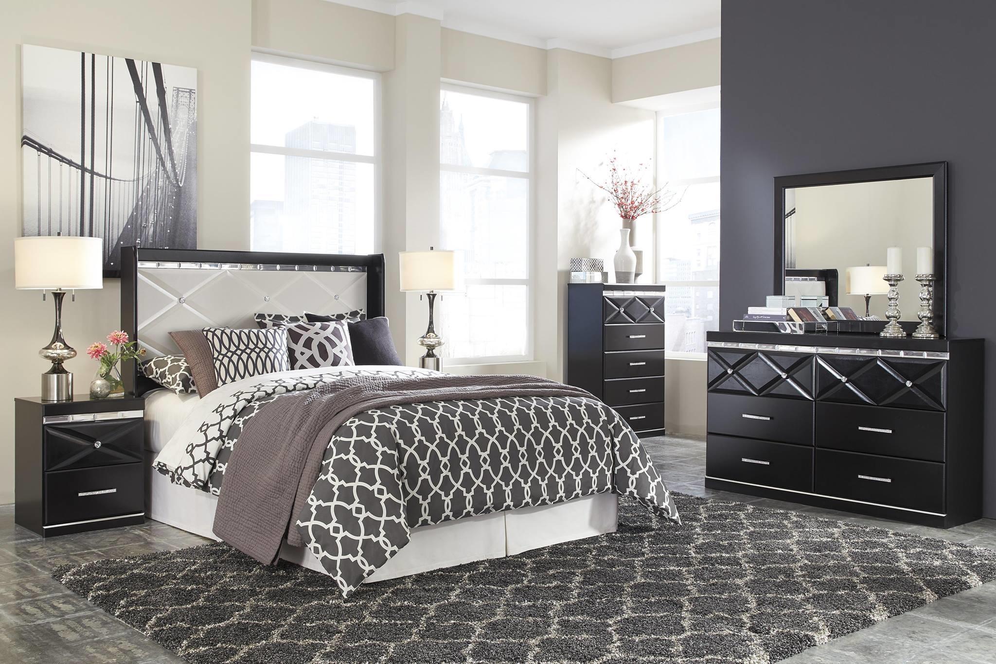 Ok Furniture Kansas City Mo Business Directory