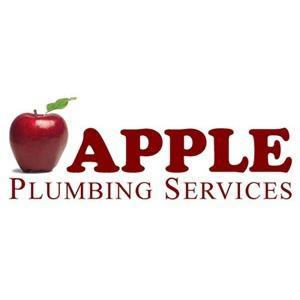 Apple Plumbing Services