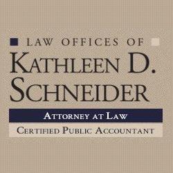 Kathleen D Schneider Law OFC