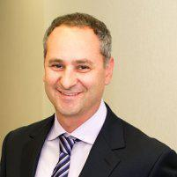 Suffolk Spine & Joint Medical : Mike Pappas, D.O. image 1
