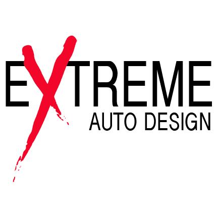 Extreme Auto Design
