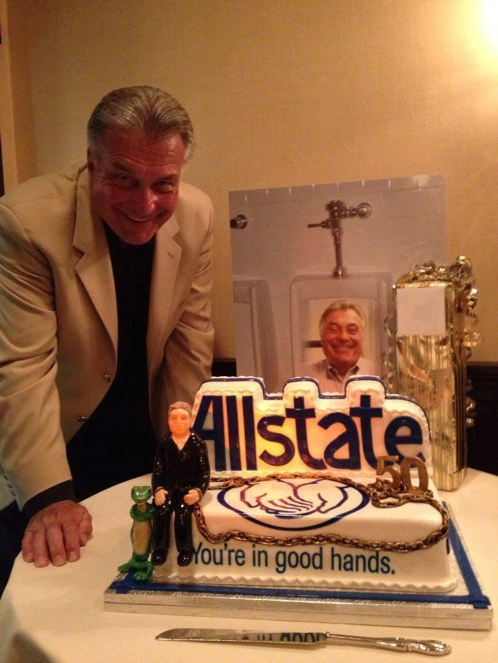 Daniel Corsaro: Allstate Insurance image 2