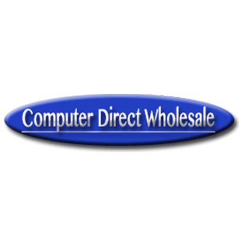 Computer Direct Wholesale