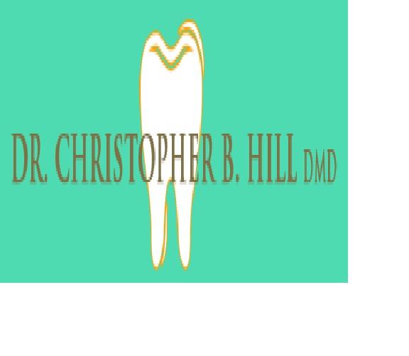 General Dentistry in PA Allentown 18101 Hill Christopher B Dentist 1120 Hamilton St  (484)838-6467