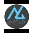 N6 Realty