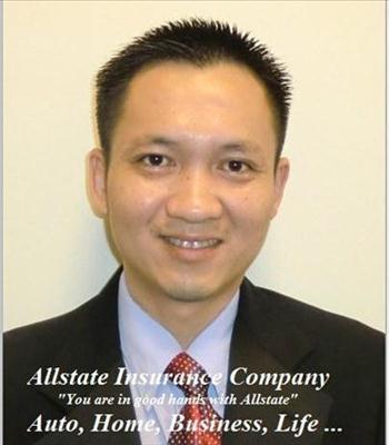 Allstate Insurance - Viet Tran