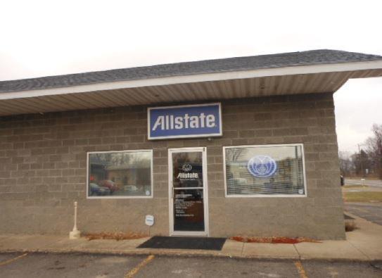 Allstate Insurance Agent: Ernest Landers image 3