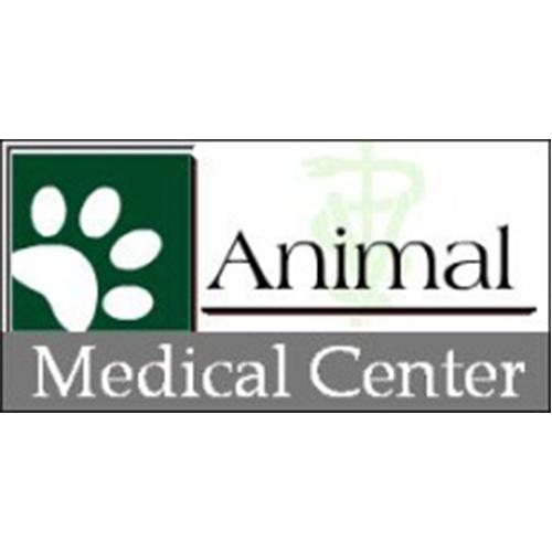 Animal Medical Center image 10