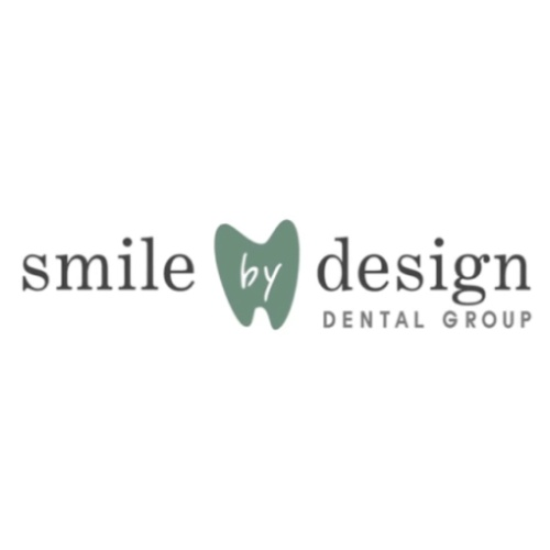 Smile by Design Dental Group