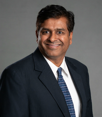 Allstate Insurance Agent: Manish Shah image 0