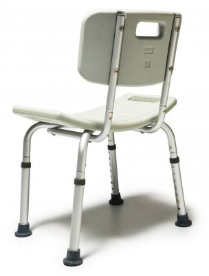 Discount Medical Equipment image 0