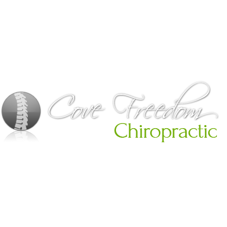 Cove Freedom Chiropractic