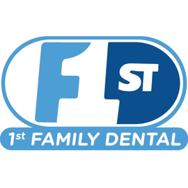 1st Family Dental of La Grange Park
