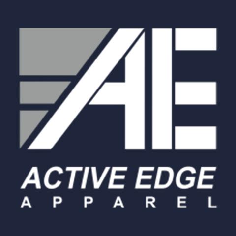 Active Edge Apparel