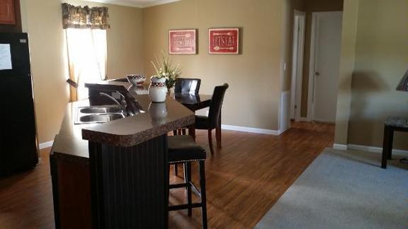 Prestige Home Center image 1