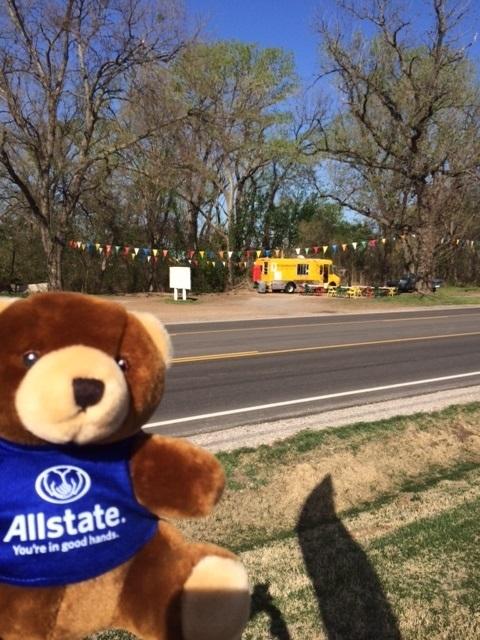 Allstate Insurance Agent: Ron Henderson image 15