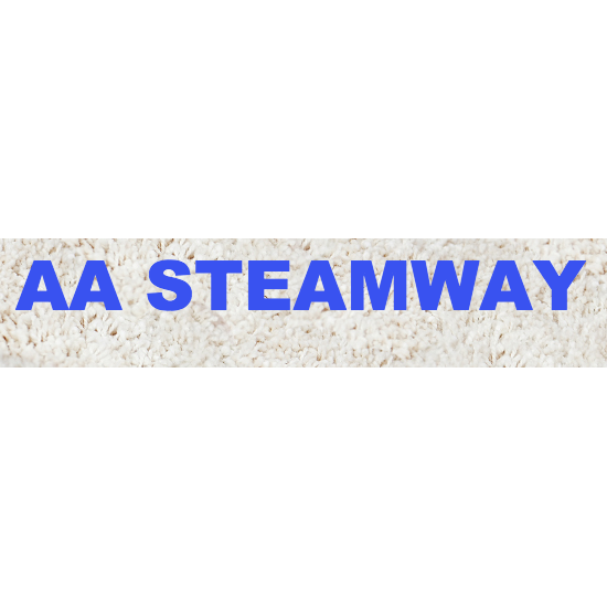 AA Steamway