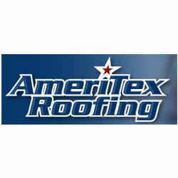 AmeriTex Roofing