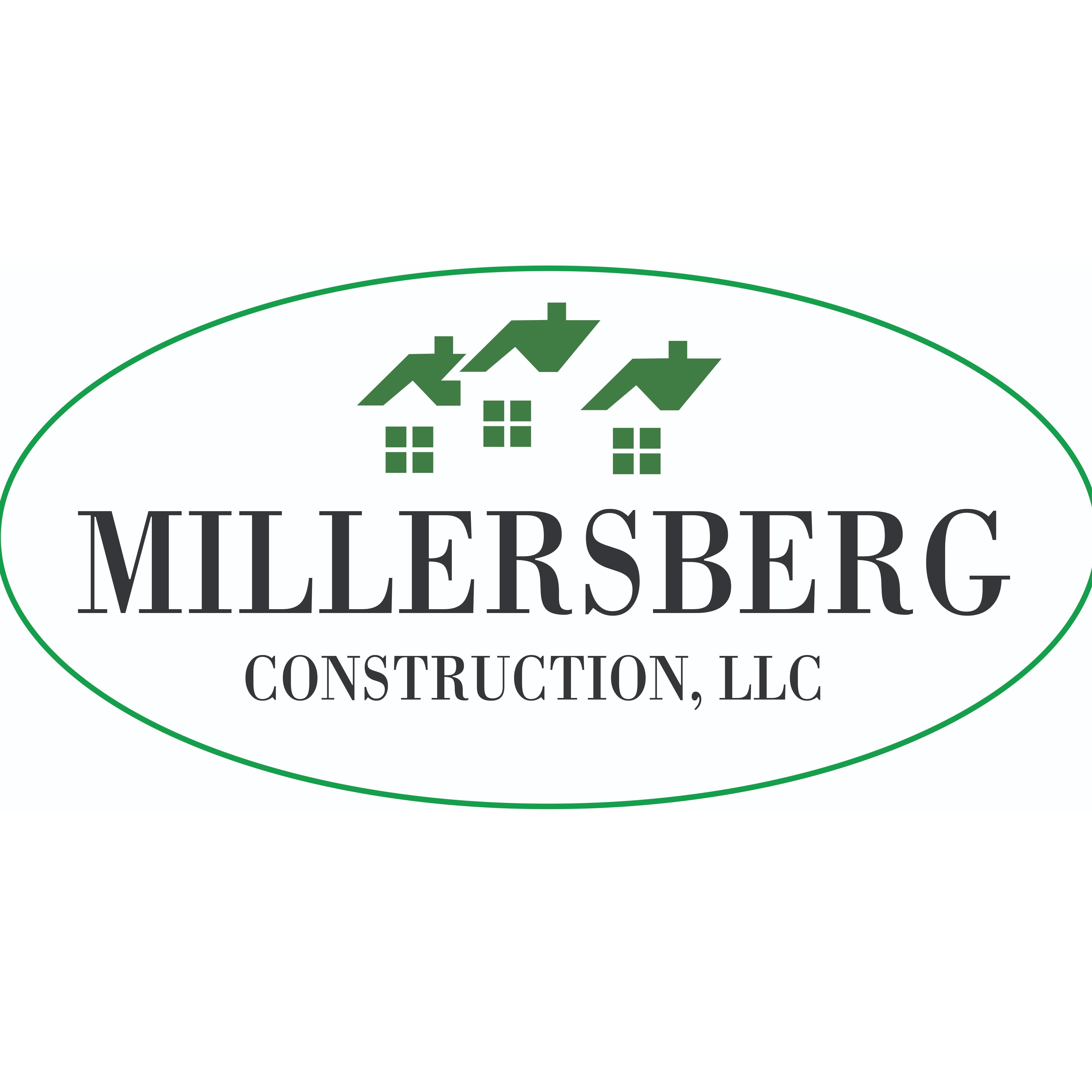 Millersburg Construction