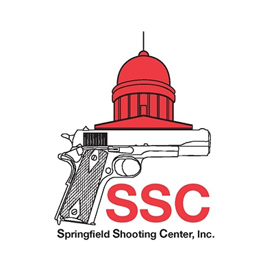 Springfield Shooting Center - Springfield, IL - Shooting Ranges