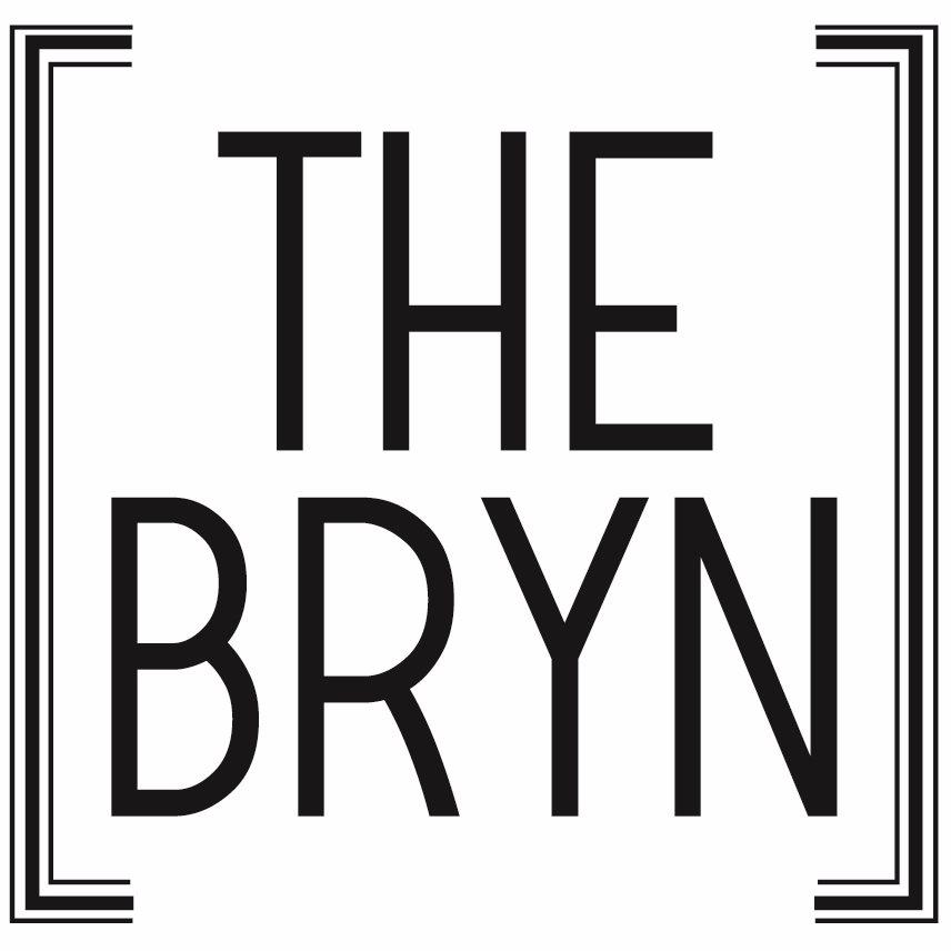 The Bryn