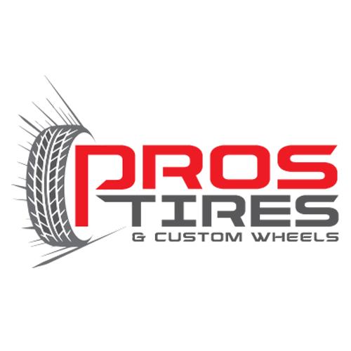 Pros Tires