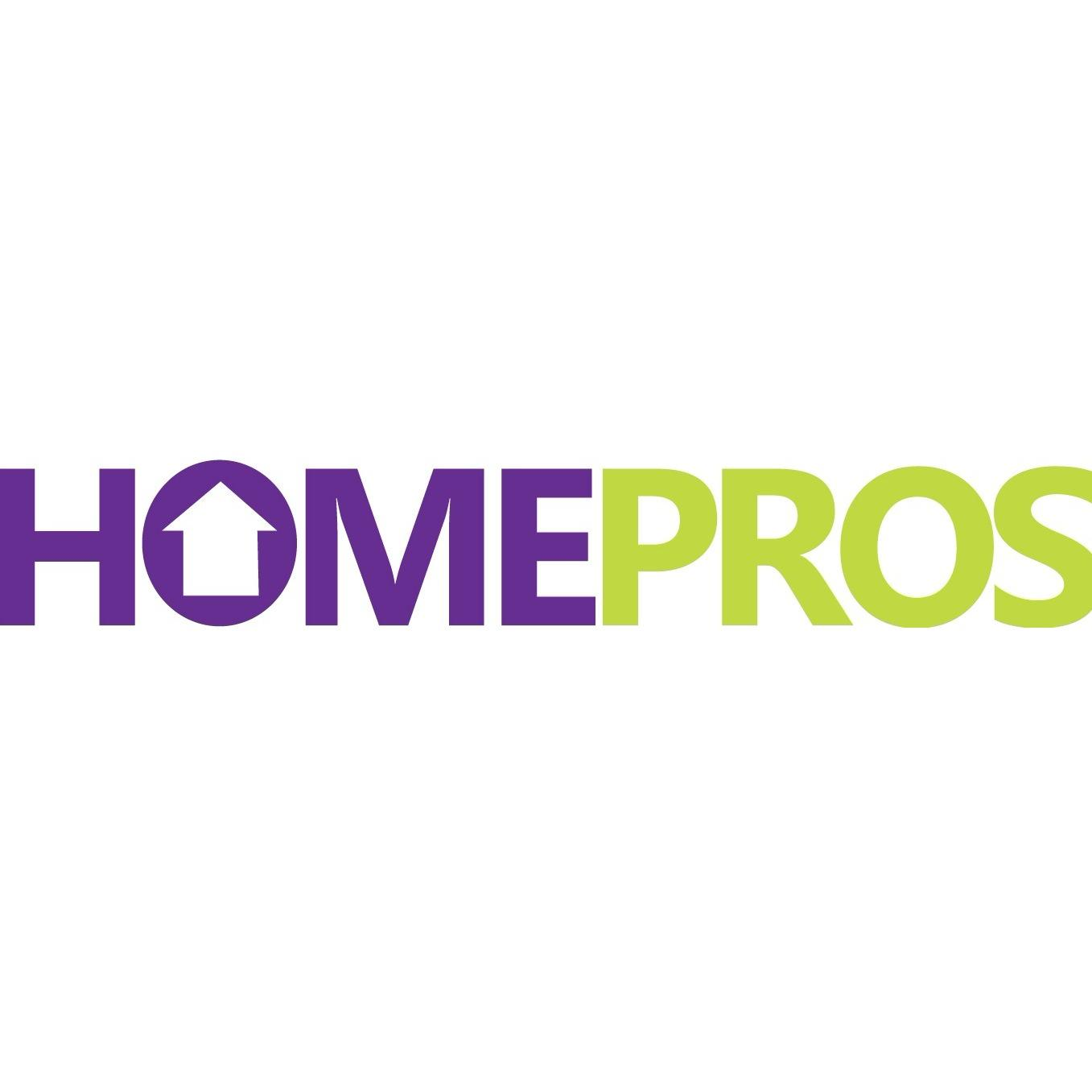Home Pros Painting & Home Repairs image 5