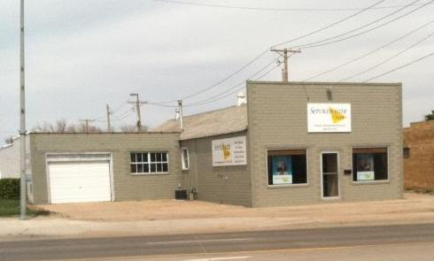 Servicemaster Restoration Cleaning Of Barton County In Great Bend Ks 620 603 0