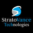 StratoVance Technologies image 0
