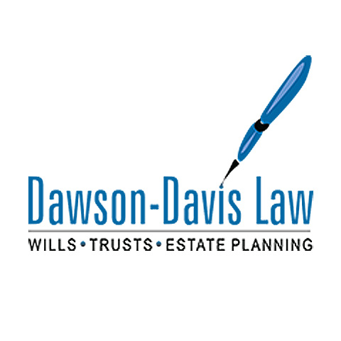 Annette Dawson-Davis, Attorney at Law