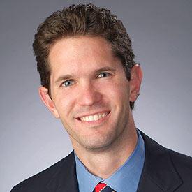 Jerry L. Barker, Jr., M.D. image 0