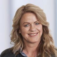 Christa Schweda