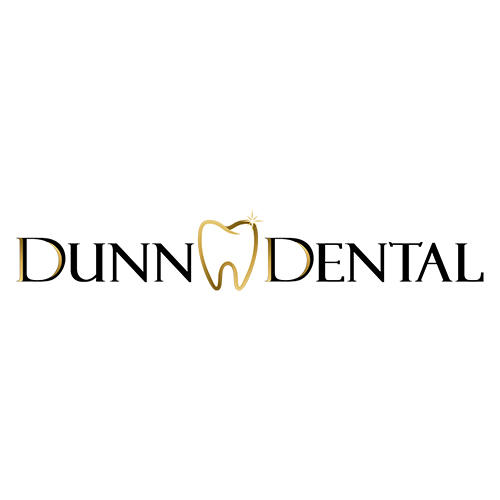 Dunn Dental