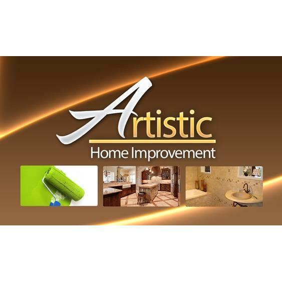 Artistic Home Improvement