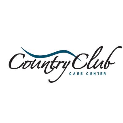 Country Club Care Center