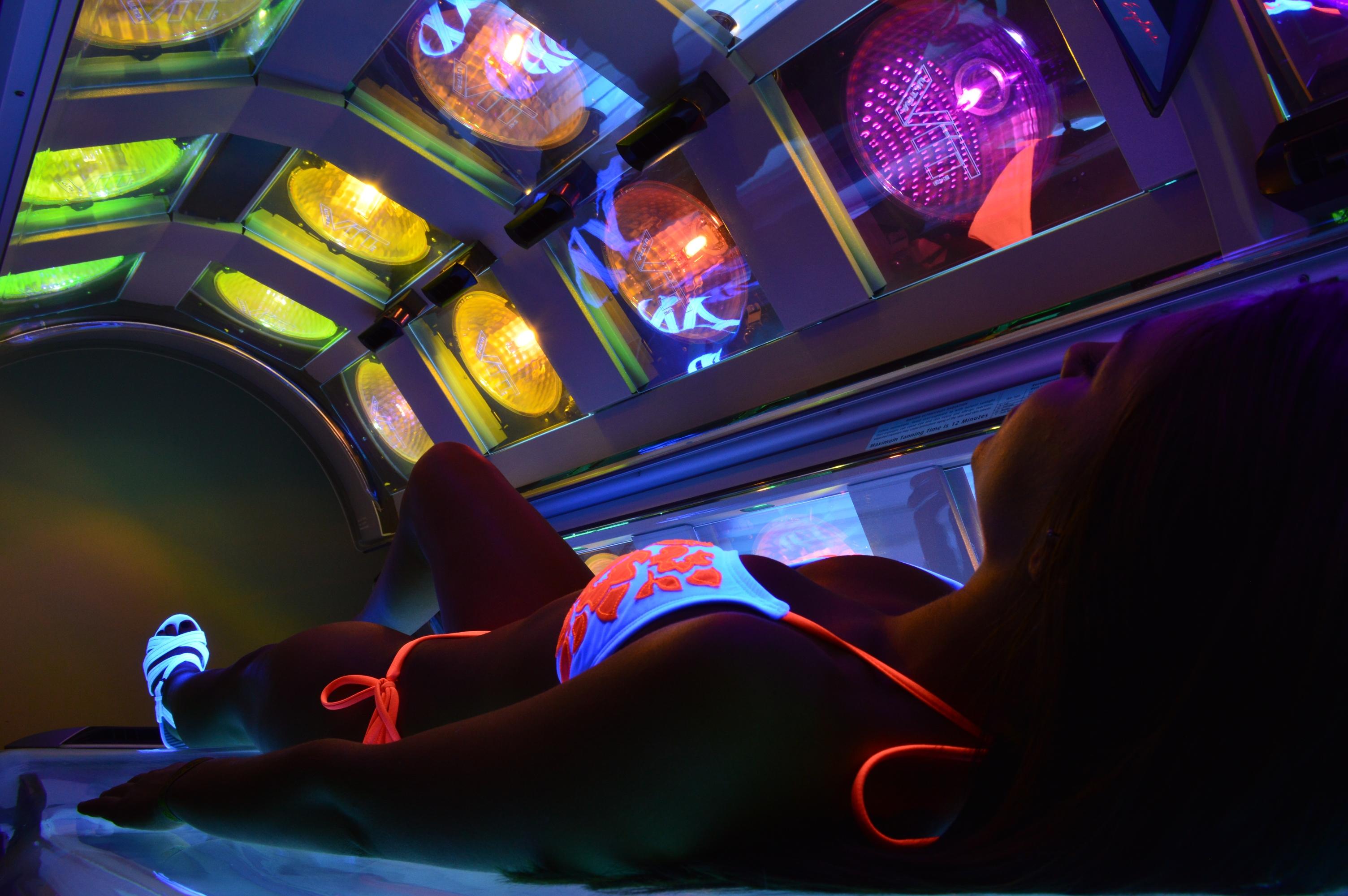 Electrik Image Spa image 11