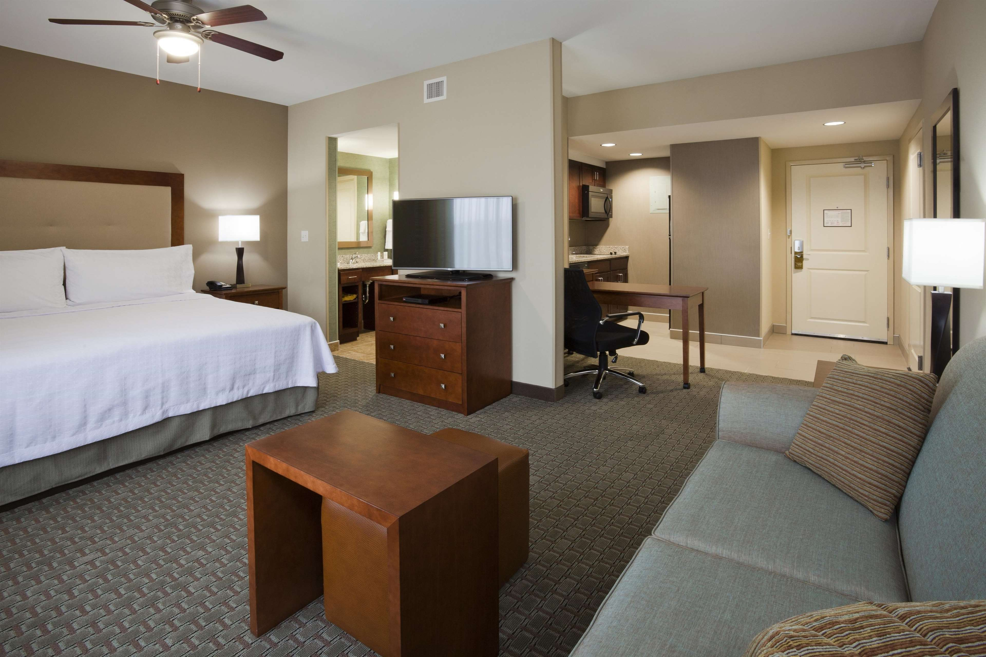 Homewood Suites by Hilton Rochester Mayo Clinic Area/ Saint Marys image 9