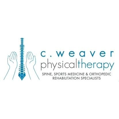 C Weaver Physical Therapy