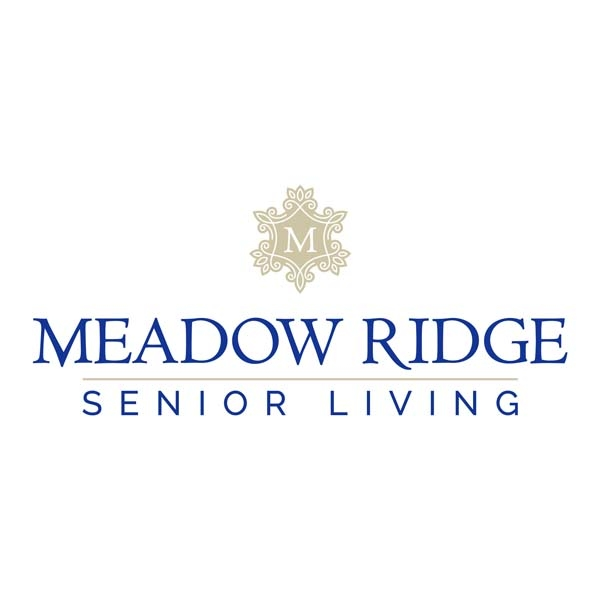 meadows senior personals Meet senior singles in max meadows, virginia online & connect in the chat rooms dhu is a 100% free dating site for senior dating in max meadows.