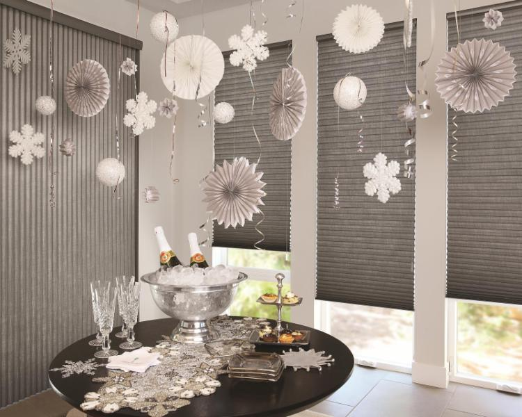 Blinds By Design Nine Ltd in West Kelowna: Alustra Duette