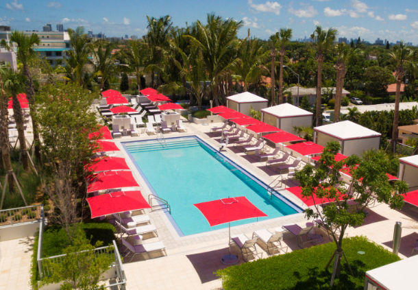 Residence Inn by Marriott Miami Beach Surfside image 11