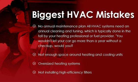 H2C Heating, Cooling and Plumbing image 8