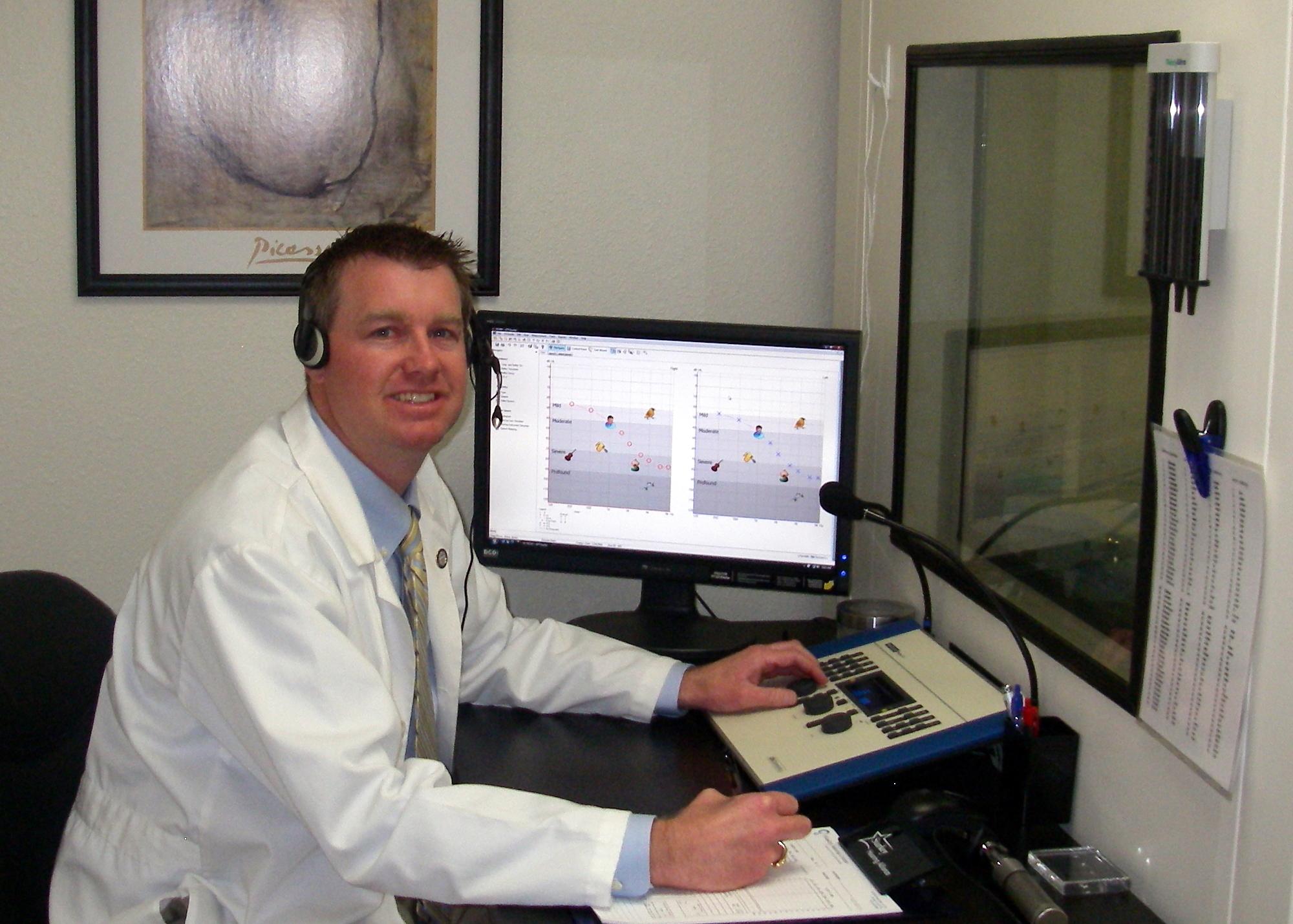 Fidelity Hearing Center image 2