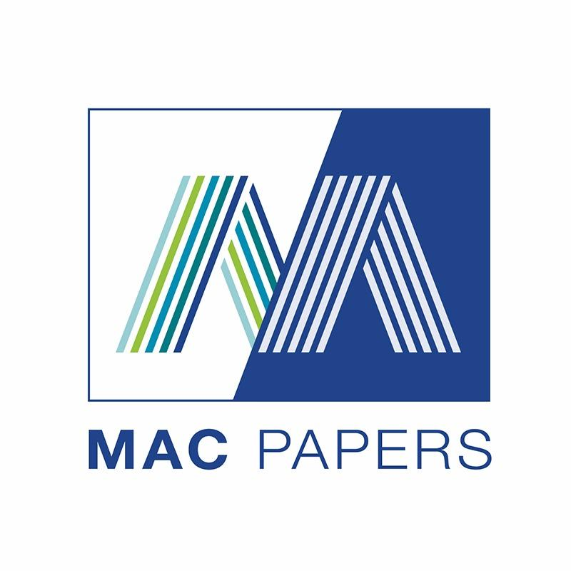 Mac Papers image 6
