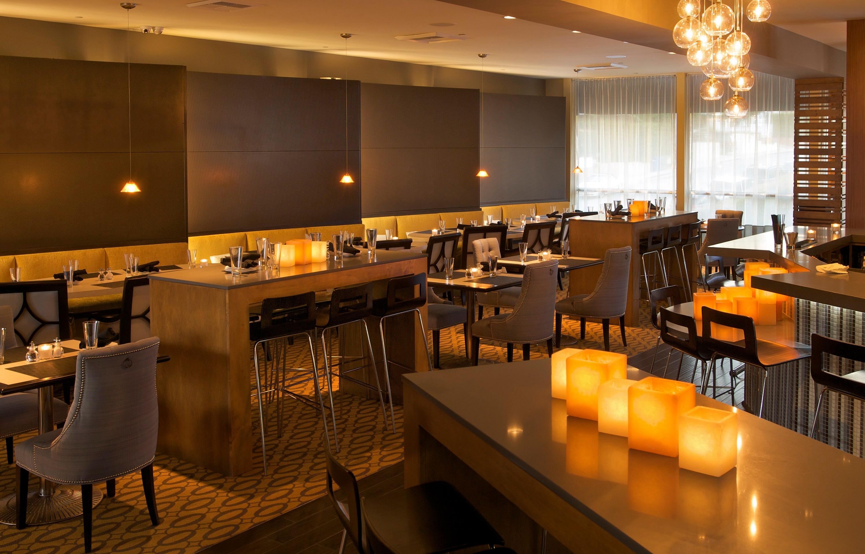 Second Story Restaurant In Manhattan Beach Ca Whitepages