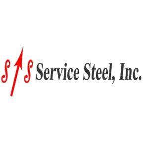 Service Steel, Inc.