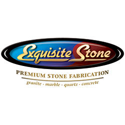 Exquisite stone in elk river mn 55330 citysearch for Exquisite stone