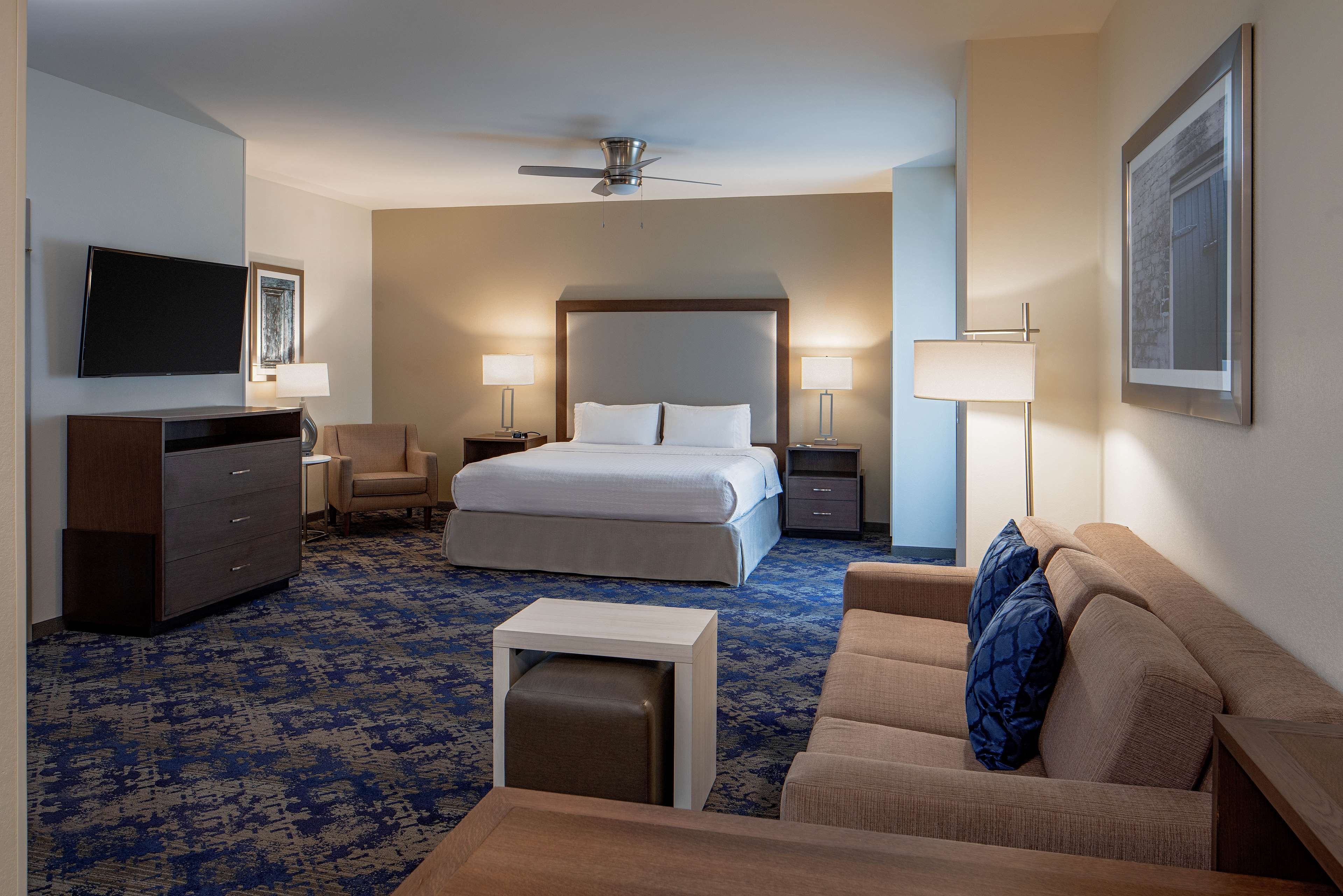 Homewood Suites by Hilton New Orleans French Quarter image 35