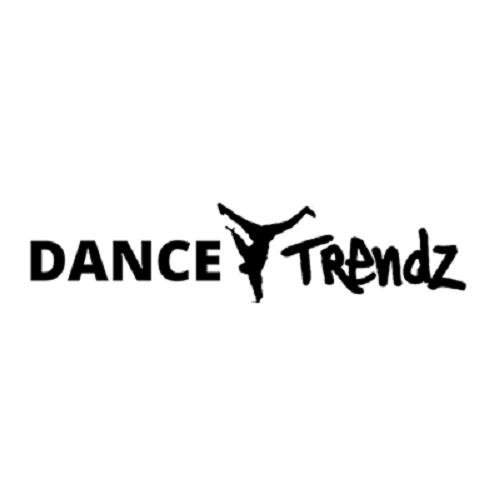 Dancetrendz