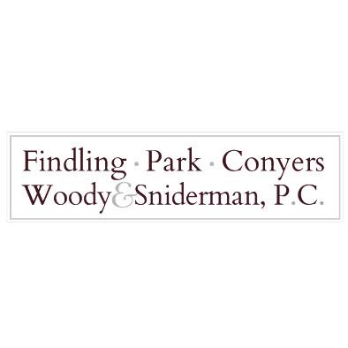 Findling Park Conyers Woody & Sniderman, P.C.